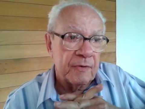 Morto Frei Fernando De Brito. Il domenicano torturato dalla dittatura militare in Brasile