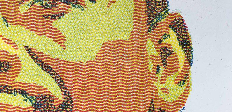 Nigeria: il gigante malato e i sogni di Ken Saro-Wiwa
