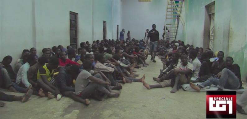 OIM: la Libia non è un porto sicuro