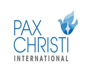 Pax Christi International ad Altamura