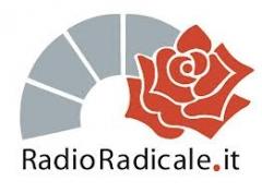 Radio Radicale. Chiudere radio e giornali è tipico di un regime