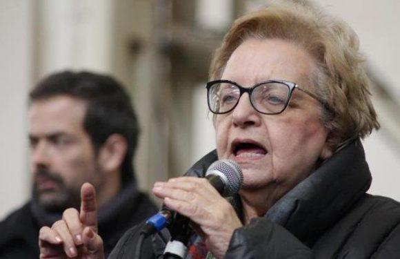 """""""Salvini non usi la lotta alla mafia per non onorare, con il dovuto rispetto, il 25 aprile"""""""