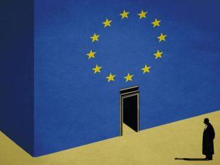 VotePact, un patto elettorale per l'Europa