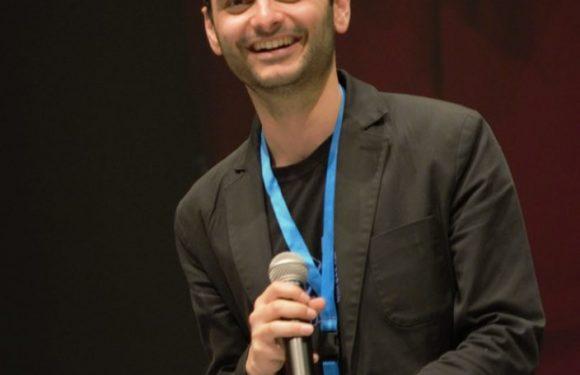 Antonio credeva in un'Europa unita e inclusiva e lo raccontava con passione in radio