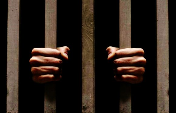 Casa circondariale di Poggioreale. Quattro giorni di visita non annunciata del Collegio del Garante dei detenuti