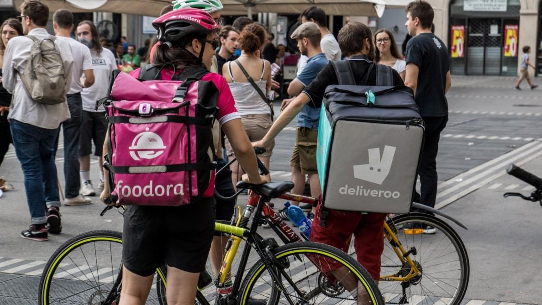 30eco1-eco1-sostituisce-riders-3