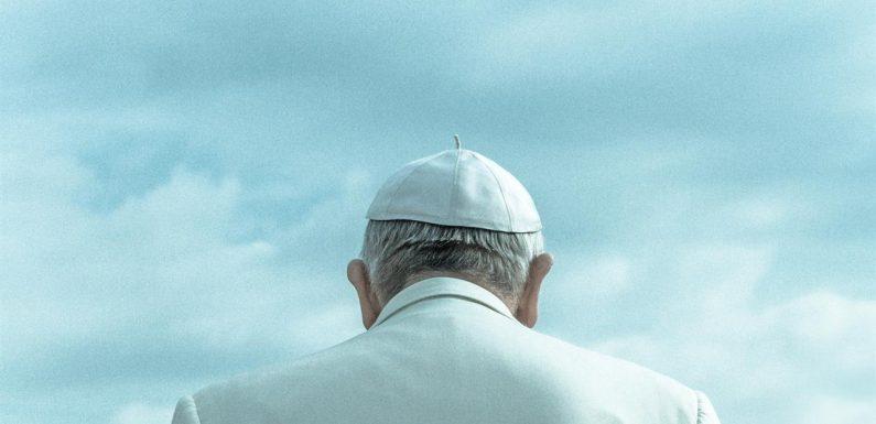 Francesco: «Prima gli ultimi, ecco il motto del buon cristiano»