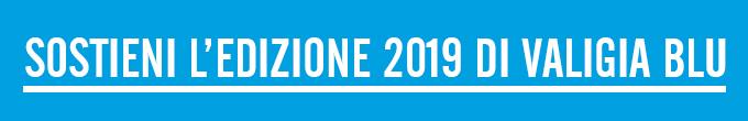 Guida alle elezioni europee: come si vota, le candidature, i programmi, le alleanze