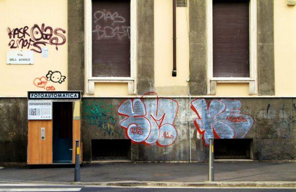 Il malconcio welfare italiano e l'ammortizzatore permanente