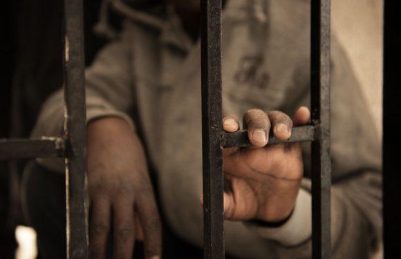 """La Libia """"sicura"""" non esiste. Il Tribunale di Roma riconosce il diritto di ingresso in Italia per motivi umanitari"""