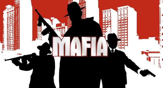 La lotta alle mafie è una priorità di questo governo?