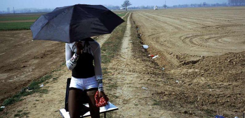 La violenza di genere spinge le giovani nigeriane verso la tratta