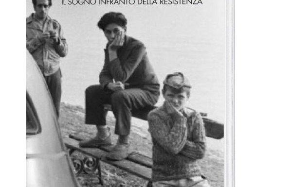 L'ultimo oltraggio a Gianna, protagonista della cattura di Mussolini sul Lago di Como