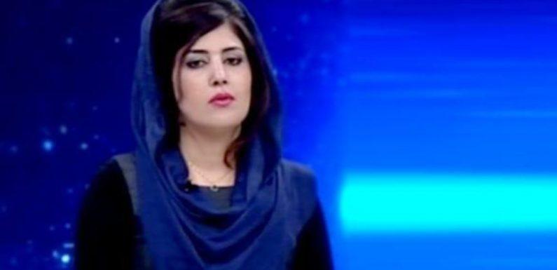 Uccisa giornalista a Kabul, impegnata nel sostenere i diritti delle donne afgane