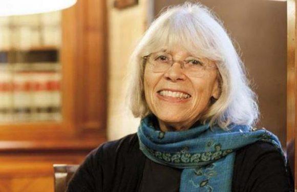 Addio a Martha Harnecker, pedagogista del marxismo latinoamericano