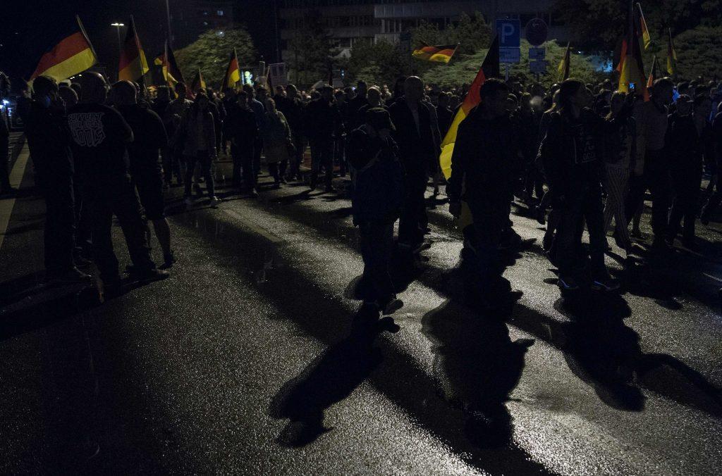 antisemitismo, nazismo, ebrei, Germania