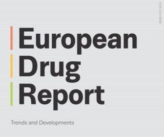 Cresce in Europa il mercato della cocaina