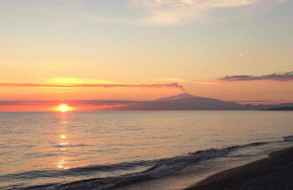 La Calabria che resiste al cemento. Il caso delle spiagge di Condofuri e San Lorenzo (RC)