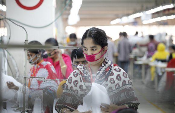 L'industria tessile e la chimera dei salari dignitosi
