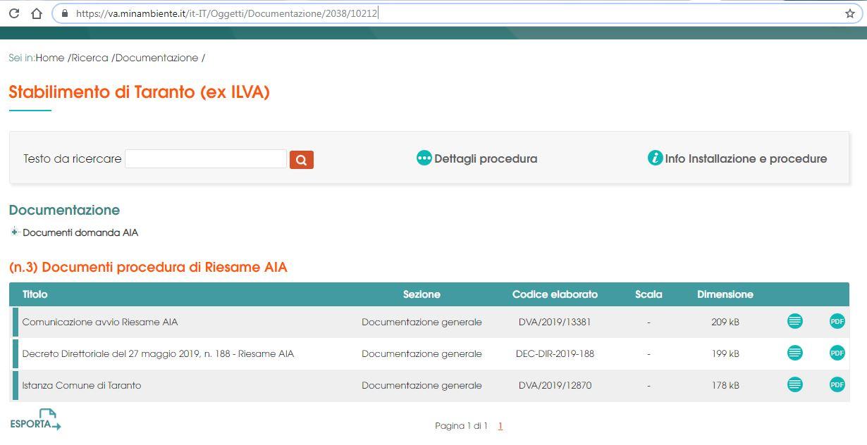 ilva06