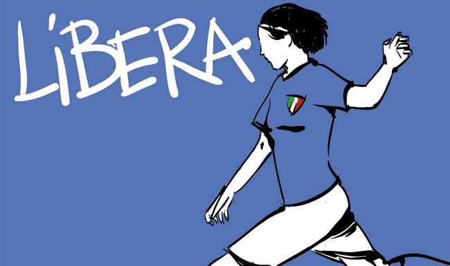Ragazze italiane