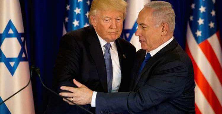 Robert Fisk: Accordo del secolo priva popolo palestinese della sua dignità