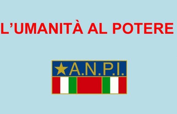 """""""Sea Watch: basta con la passerella propagandistica di intimidazioni e irrisioni di Salvini"""""""