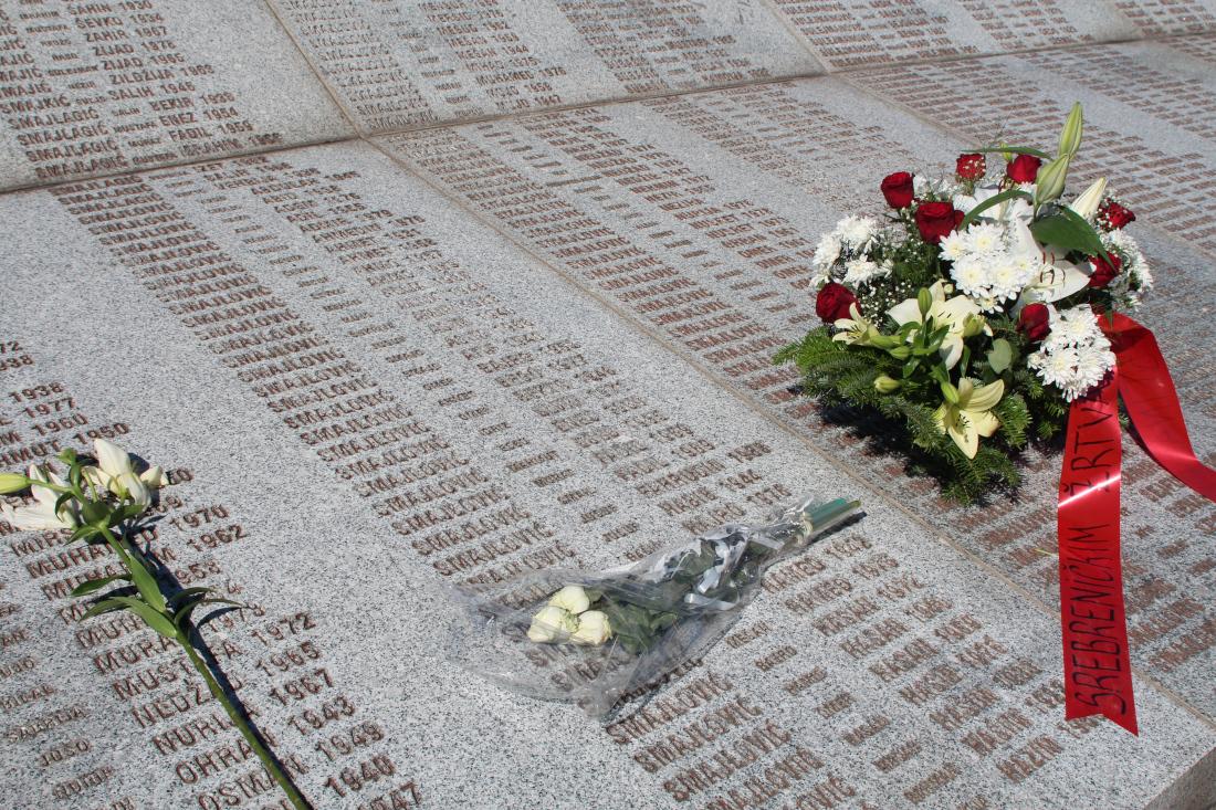11-luglio-a-Srebrenica-per-la-pace-e-la-giustizia