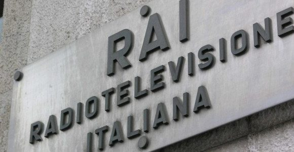 """Addio alla """"Rai Radiotelevisione"""".Introduzione al convegno di Articolo 21sulla Rai multimediale"""