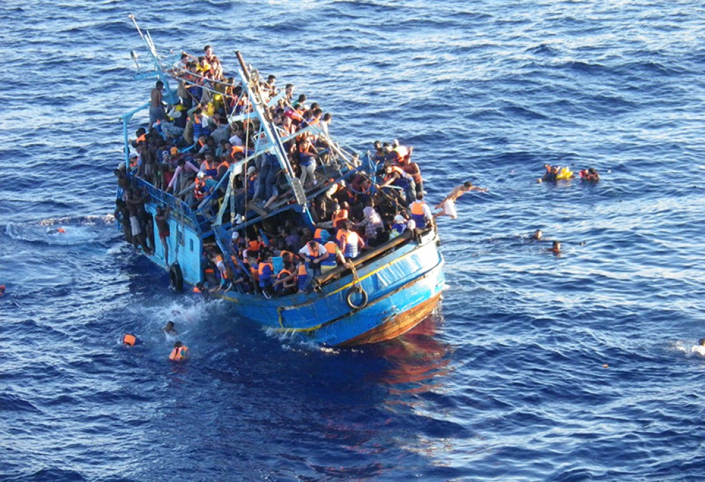 Migranti-Ecsa-1024x700-1447410304
