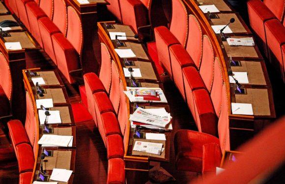 I cambiamenti climatici e il (già dimenticato) dibattito parlamentare