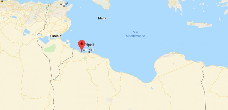 I migranti ridotti in schiavitù nei centri in Libia. La conferma della Corte d'Assise di Agrigento