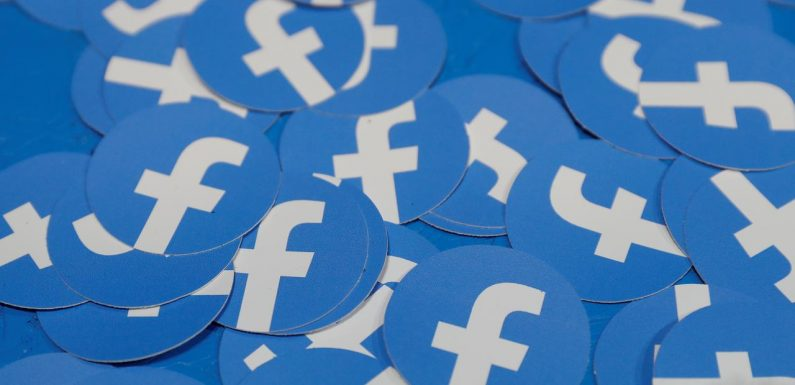 I problemi di Libra, la nuova moneta di Facebook