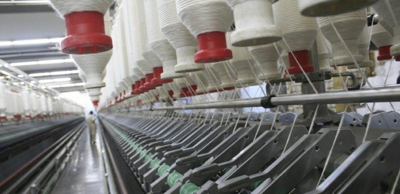 Industria tessile: i diritti negati nelle fabbriche dell'India