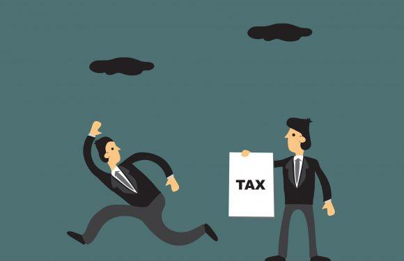 """La """"pace fiscale"""" e la fine della cittadinanza. È tornata la finanza creativa"""
