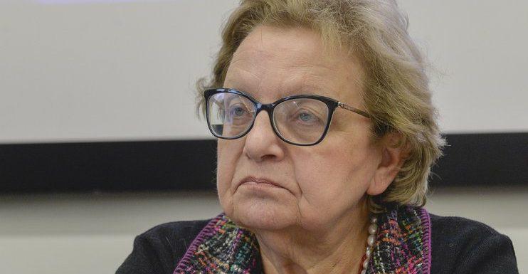 """La Presidente dell'ANPI ai Senatori: """"Non votate il decreto sicurezza bis"""""""