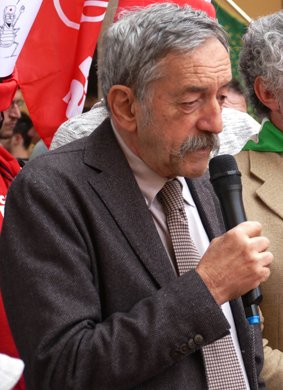Emilio Ricci