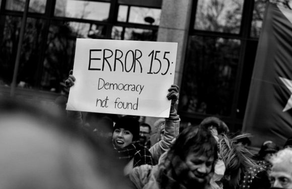 """La """"rivoluzione galvanizzante"""" attesa al Forum sociale mondiale in Colombia"""
