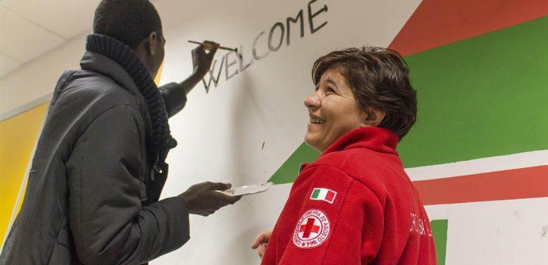 Legacoopsociali: Salvini deporta 2mila migranti dal Friuli Venezia Giulia