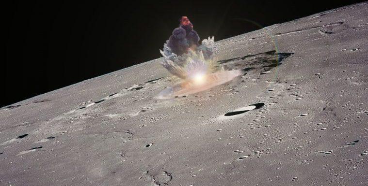 Luna Nucleare