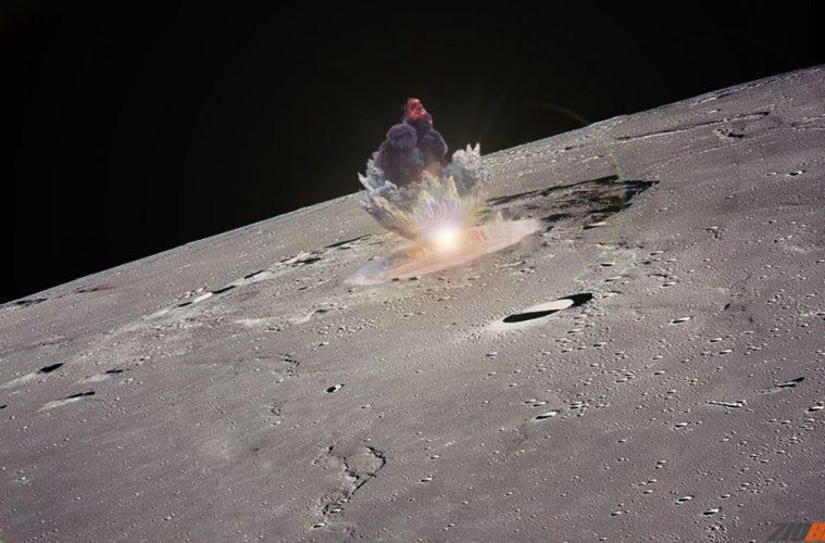 moon1