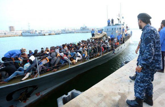 Migranti: il governo punta su Tripoli ma ribellarsi ai respingimenti verso la Libia è un atto di legittima difesa