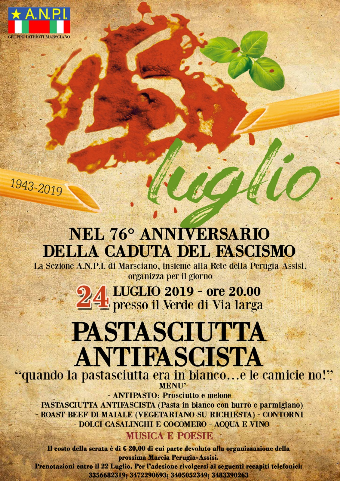 Pastasciutta_Antifa2019