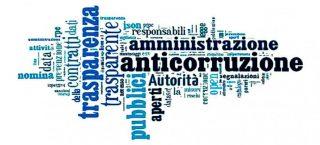 Se la prevenzione della corruzione è messa in crisi (mentre comincia a dare risultati)