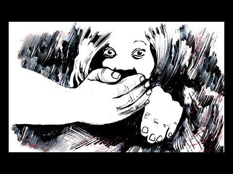Sfruttamento sessuale, minori un quarto delle vittime