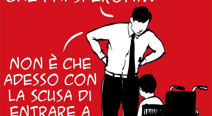 Speroni?