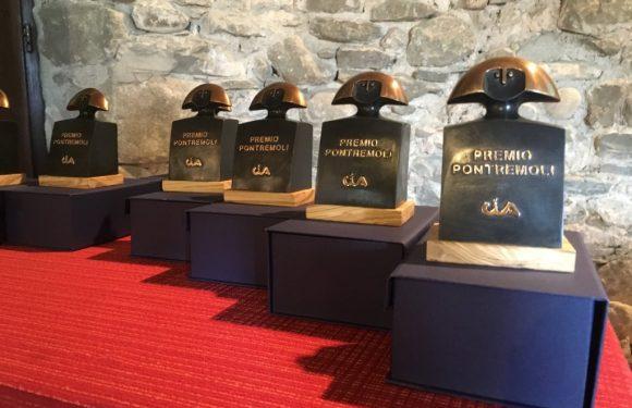 Un premio per i giovani agricoltori che presidiano l'Appennino toscano
