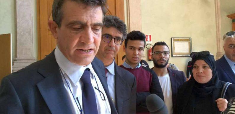 Caso Open Arms, l'avvocato Salerni parla dell'esposto alla Procura di Agrigento. chieste verifiche sui reato di sequestro di persona e violenza privata