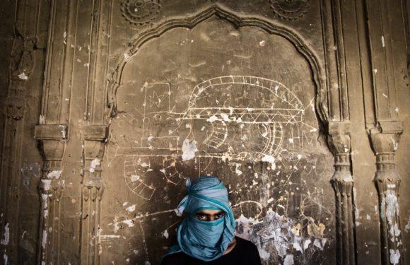 Che cosa sta succedendo in Kashmir dopo il golpe costituzionale dell'India