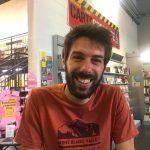 I consigli di lettura dei librai di Binaria